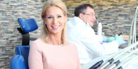 4 FAQs About Surgical Orthodontics Answered, Ewa, Hawaii