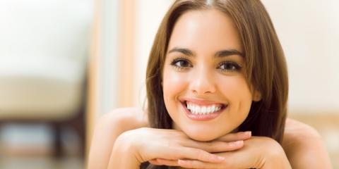 Pros & Cons of Dental Veneers, Waterford, Connecticut