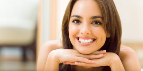 Which Type of Dental Veneers Is Best for You?, Waterford, Connecticut