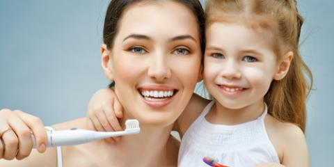 Top 4 Do's & Don'ts of Dental Care, Stuttgart, Arkansas