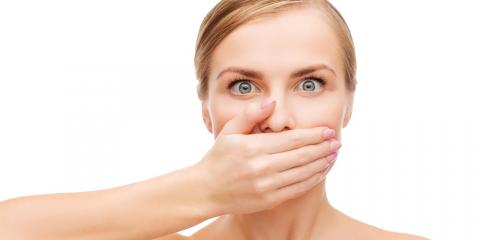 Bad Breath 101: Dental Care Tips to Make Your Breath Smell Sweet , Fairbanks, Alaska