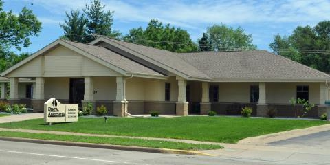 Dental Associates Of Prairie du Chien, P.C., Dentists, Health and Beauty, Prairie Du Chien, Wisconsin