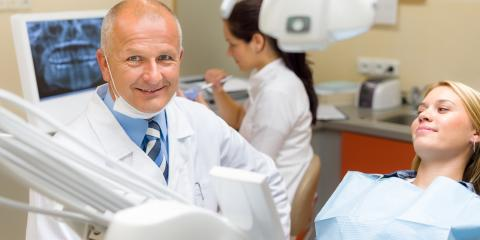 What Is Dental Bonding and Why Would You Need It?, Somerset, Kentucky