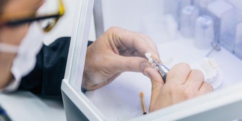 FAQ About Dental Bridges & Implants, Winsted, Connecticut