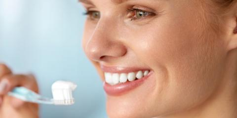 5 Best Dental Care Practices You Need to Adopt, Kailua, Hawaii