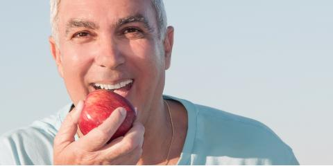 Dental Implants: How They're An Effective Way to Resore Your Smile, Gates, New York