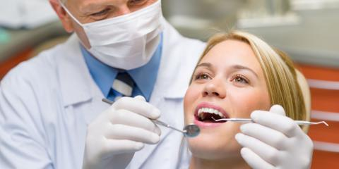 3 Key Tips for Choosing the Best Local Dentist, Athens-Clarke, Georgia