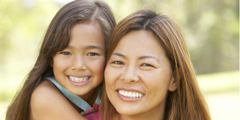 3 Key Benefits of Going to Your Local Dental Clinic, Kailua, Hawaii