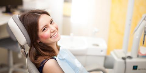 Leading Dental Health Service Shares 3 Conditions That Affect Your Smile, Koolaupoko, Hawaii