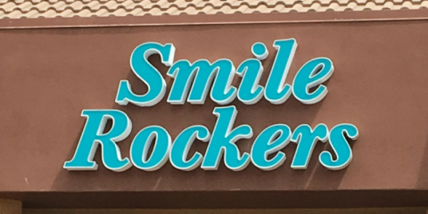 Westminster Dental Hygiene Professionals Now Accepting New Patients, Westminster, Colorado