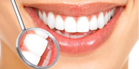 ​To Brush or not to Brush? Advice From Anchorage's Leading Family Dentist, Anchorage, Alaska