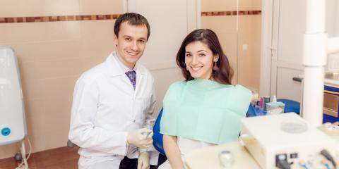 How to Know if You're a Candidate for Dental Implants, Pittsford, New York