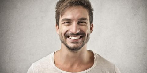Dental Implants 101: Key Information About This Solution for Tooth Loss, Texarkana, Texas