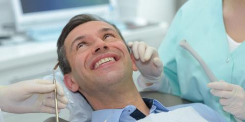 What to Expect From Dental Implant Surgery, Anchorage, Alaska