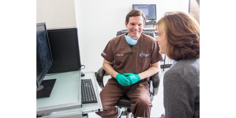 The Dental Implant Place Works to Make All Procedures Accessible & Affordable , Fort Worth, Texas