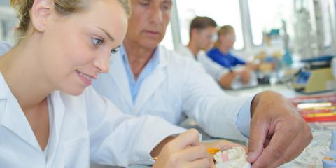 Why Dental Labs Are Vital to Dentists, Ewa, Hawaii