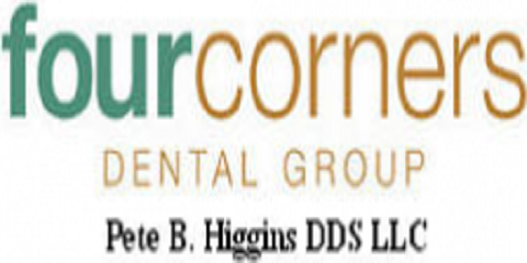 Four Corners Dental Group: Anchorage, General Dentistry, Health and Beauty, Anchorage, Alaska