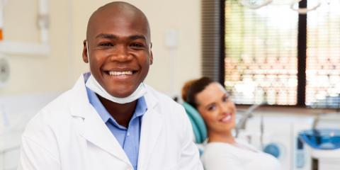 3 Reasons to Hire a Dental Practice Consultant From Akansas' Top Firm, Benton, Arkansas