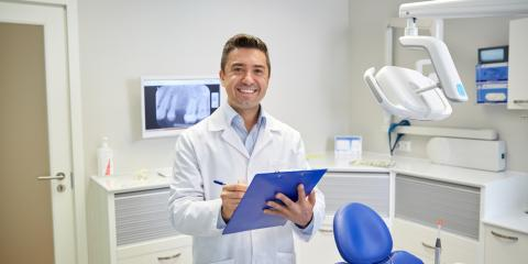 How Dental Consulting Helps Get Your New Practice Off the Ground, Benton, Arkansas
