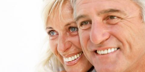 3 Important Reasons to Treat Tooth Loss With Dental Surgery, Anchorage, Alaska