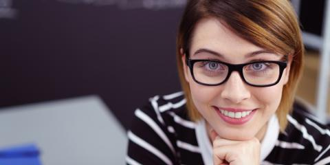 Dentist Explains 3 Options for Replacing Missing Teeth, La Crosse, Wisconsin