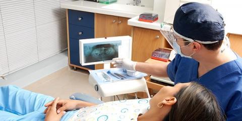3 Top Cosmetic Dentistry Procedures , Superior, Wisconsin