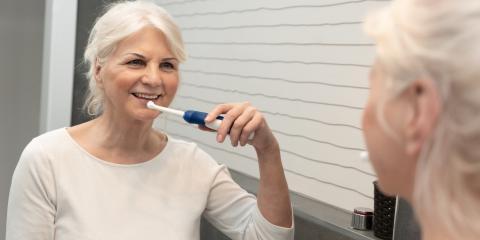A Brief Guide to Dental Care for Seniors, Anchorage, Alaska