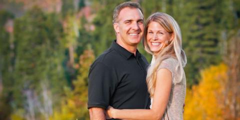 Alaska Dentist Explains How Fluoride Protects Your Smile, Anchorage, Alaska
