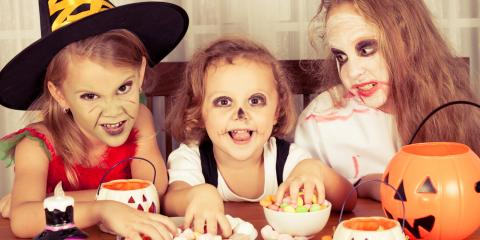 3 Tips From a Family Dentist for Protecting Your Kids' Oral Health This Halloween, Anchorage, Alaska