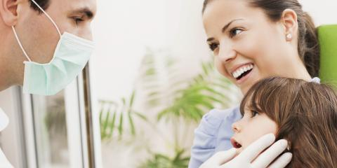 Why Do You Need to See Your Dentist Twice a Year?, Anchorage, Alaska