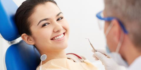 How Do Sealants Protect Teeth?, Issaquah Plateau, Washington