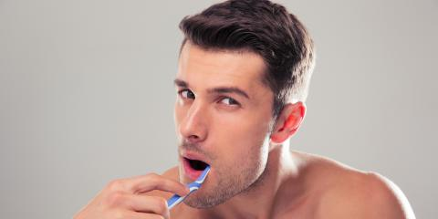4 Essential Oral Hygiene Tips From Archdale's Top Dentist, Archdale, North Carolina