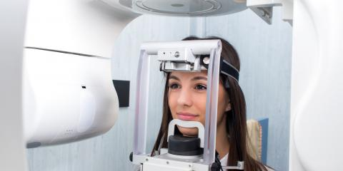 3 Important Benefits of Dental X-Rays , Beatrice, Nebraska