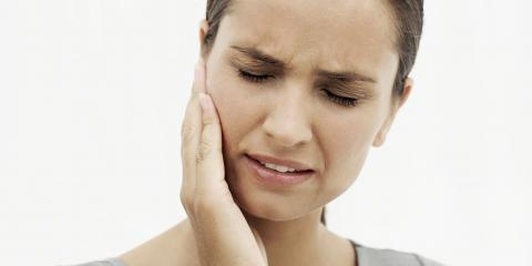 Brooklyn Dentist Shares Everything You Need to Know About Toothaches, Brooklyn, New York
