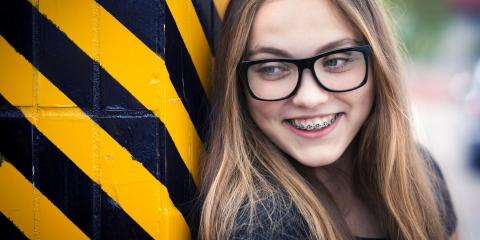 How to Choose Between Invisalign® and Braces, Brunswick, Ohio