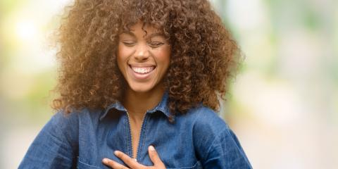 3 Dentist-Approved Tips for Preventing Periodontal Disease, Canton, Ohio