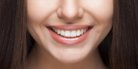5 Dentist-Recommended Tips for Healthy Gums, Canton, Ohio