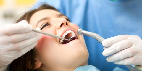 4 Ways To Prepare for a Dental Appointment, Cincinnati, Ohio