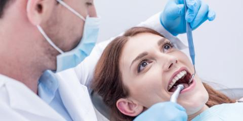 Columbus Dentist Explains How Poor Dental Care Can Affect Your Overall Health, Columbus, Nebraska