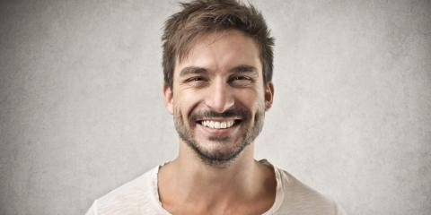 Why Regular Dentist Visits Are Essential for a Beautiful Smile, Clayton, Ohio