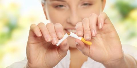 3 Effective Tips to Quit Smoking, Onalaska, Wisconsin