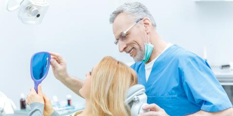 A Guide to Dental Veneers, Gates, New York