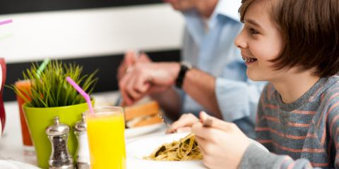 What You Should Know About Eating With Braces, Elberta, Alabama