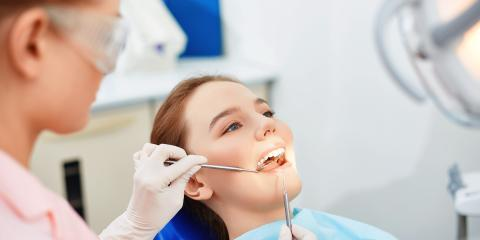 5 Ways to Take Your Oral Hygiene to the Next Level, Elko, Nevada