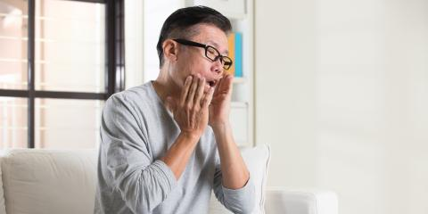 What to Do If You Lose a Tooth as an Adult, Enterprise, Alabama
