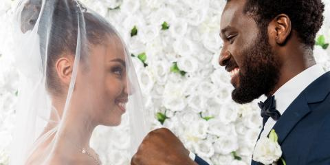 3 Ways a Dentist Can Ready Your Smile for Your Wedding Day, Enterprise, Alabama