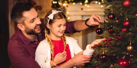 3 Tips for Holiday Dental Care, Enterprise, Alabama