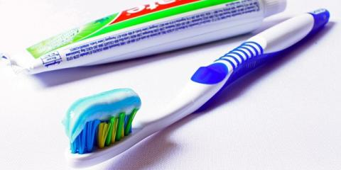 From Teeth Whitening to Anti-Cavity: Toothpaste Tips From a Fairbanks Family Dentist, Fairbanks North Star, Alaska