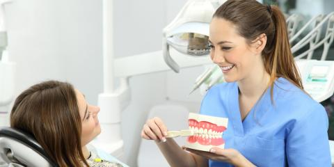 3 Dentist-Approved Tips to Prevent Enamel Damage, New Britain, Connecticut