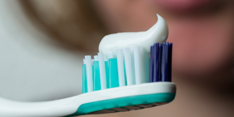 3 Dentist-Approved Tips for Toothbrush Maintenance, Hamilton, Ohio